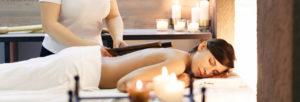 salon massage erotique